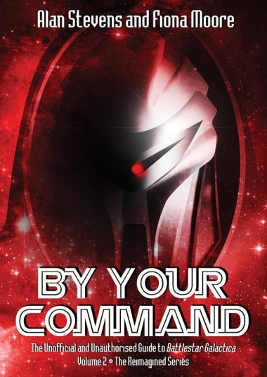 By Your Command II