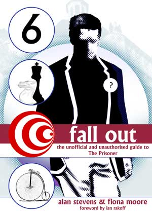 Fall Out